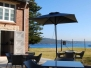 Boilerhouse Manly