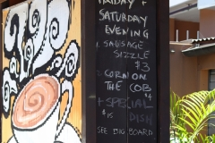 manly-kiosk-blackboard